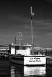 P1070926-1 Îles de la Madeleine - Québec