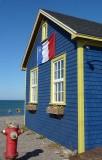 P1080294-2 Îles-de-la-Madeleine - Québec