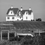 P1080126-1 Îles de la Madeleine - Québec