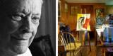 Robert Dubuc, peintre et terminologue