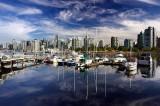 Vancouver Blues