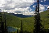 Glacier & Waterton National Park