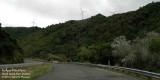 SH 3 - Napier Road