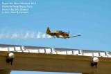 Warbirds Flying Display Team