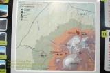 Alpine Crossing Map