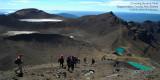 Crossing Summit View