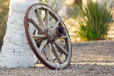 TITC = Wheels