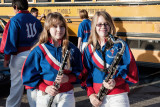 Parade 2-13-2010
