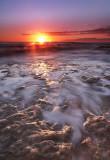 Port Willunga Sunset_3.jpg