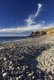 Hallet Cove