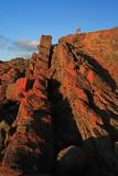 Carrakalinga Rocks and Rox
