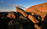 Carrakalinga Rockscape