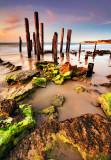 Old Port Willunga Jetty_2.