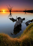 Loch Luna Reserve