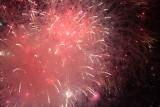 Fireworks 4 July 2008 DC