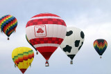 Balloons_069.JPG