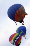 Balloons_070.JPG