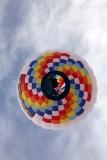 Balloons_077.JPG