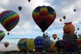 Balloons_079.JPG
