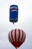 Balloons_080.JPG