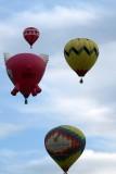Balloons_083.JPG