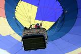 Balloons_088.JPG