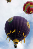 Balloons_094.JPG