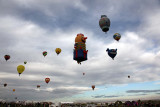 Balloons_096.JPG