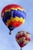 Balloons_103.JPG