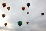 Balloons_107.JPG