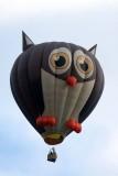 Balloons_109.JPG