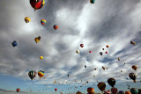 Balloons_122.JPG