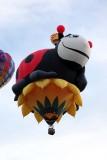 Balloons_115.JPG