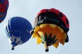 Balloons_119.JPG