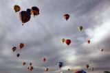 Balloons_121.JPG