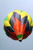 Balloons_123.JPG