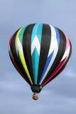 Balloons_125.JPG