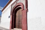 Andalucia09_022.JPG