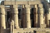 Luxor_10_021.jpg
