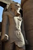 Luxor_10_038.jpg