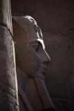 Luxor_10_042.jpg