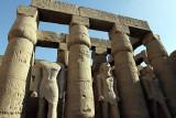 Luxor_10_043.jpg
