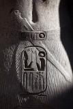 Luxor_10_044.jpg