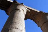 Luxor_10_051.jpg