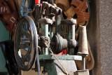 Luxor_10_084.jpg