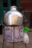 Luxor_10_091.jpg