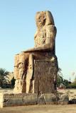 Luxor_10_100.jpg