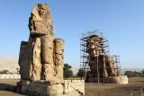 Luxor_10_102.jpg