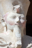 Luxor_10_113.jpg