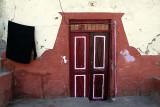Luxor_10_133.jpg